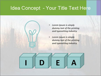 0000082326 PowerPoint Template - Slide 80