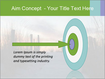 0000082326 PowerPoint Template - Slide 83
