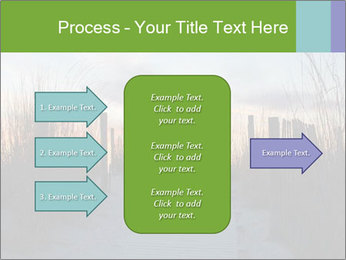 0000082326 PowerPoint Template - Slide 85