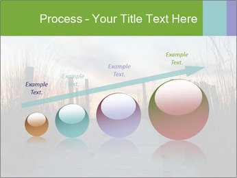 0000082326 PowerPoint Template - Slide 87