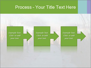 0000082326 PowerPoint Template - Slide 88