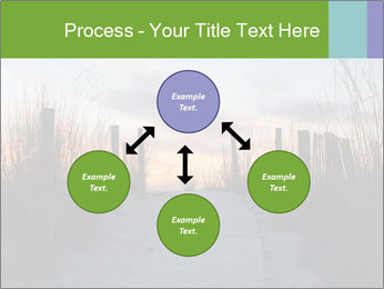 0000082326 PowerPoint Template - Slide 91