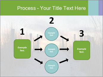 0000082326 PowerPoint Template - Slide 92