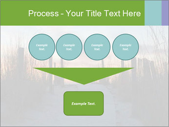 0000082326 PowerPoint Template - Slide 93