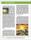 0000082326 Word Template - Page 3