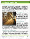 0000082326 Word Template - Page 8