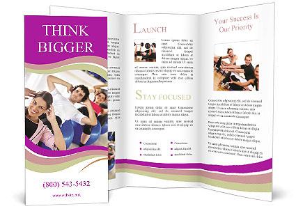 0000082327 Brochure Template