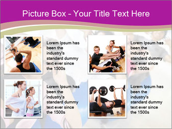 0000082327 PowerPoint Template - Slide 14