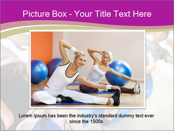 0000082327 PowerPoint Template - Slide 15
