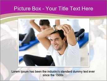 0000082327 PowerPoint Templates - Slide 16