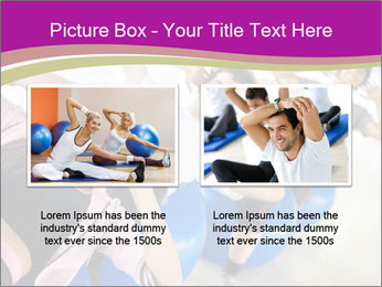 0000082327 PowerPoint Template - Slide 18