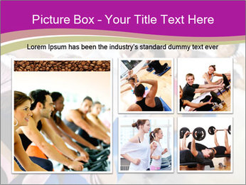 0000082327 PowerPoint Template - Slide 19