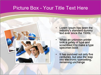 0000082327 PowerPoint Template - Slide 20