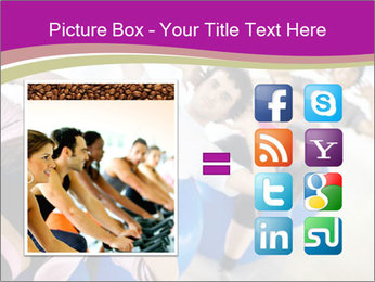 0000082327 PowerPoint Template - Slide 21