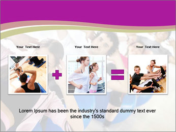 0000082327 PowerPoint Template - Slide 22