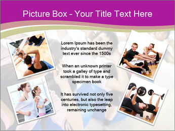 0000082327 PowerPoint Template - Slide 24
