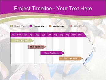 0000082327 PowerPoint Templates - Slide 25