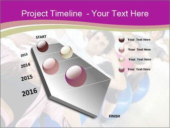 0000082327 PowerPoint Template - Slide 26