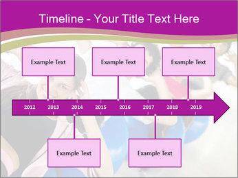 0000082327 PowerPoint Templates - Slide 28