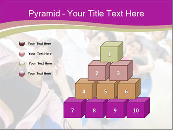 0000082327 PowerPoint Template - Slide 31