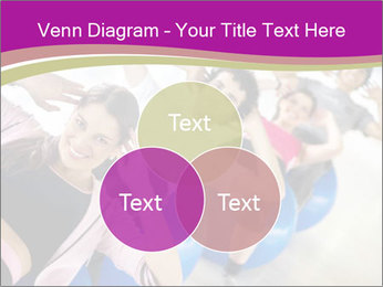 0000082327 PowerPoint Template - Slide 33