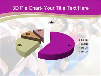 0000082327 PowerPoint Template - Slide 35