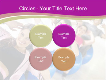 0000082327 PowerPoint Template - Slide 38