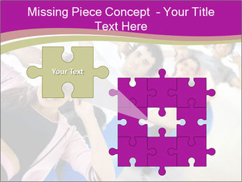 0000082327 PowerPoint Template - Slide 45