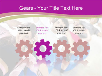 0000082327 PowerPoint Template - Slide 48