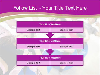 0000082327 PowerPoint Template - Slide 60