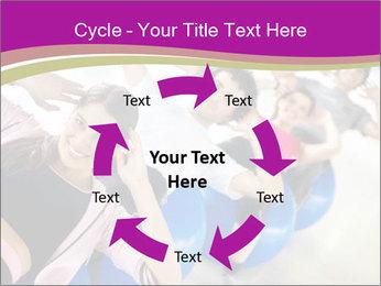 0000082327 PowerPoint Templates - Slide 62