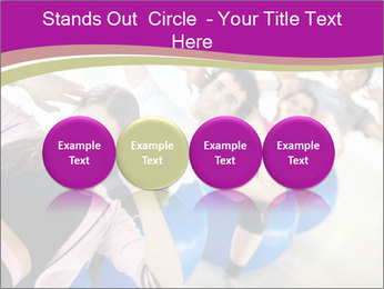 0000082327 PowerPoint Template - Slide 76