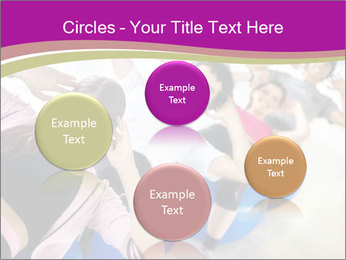 0000082327 PowerPoint Template - Slide 77