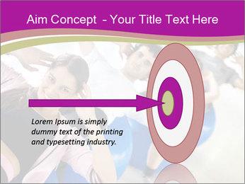 0000082327 PowerPoint Templates - Slide 83