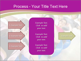 0000082327 PowerPoint Template - Slide 85