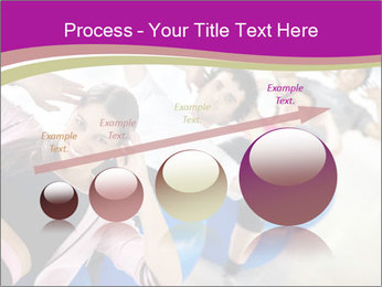 0000082327 PowerPoint Template - Slide 87