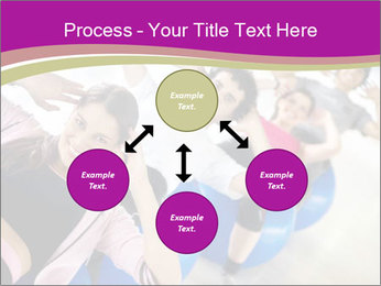 0000082327 PowerPoint Template - Slide 91