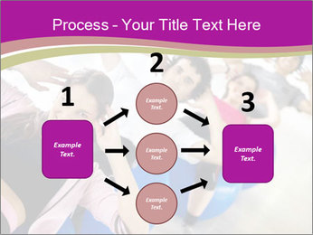 0000082327 PowerPoint Templates - Slide 92