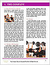 0000082327 Word Templates - Page 3