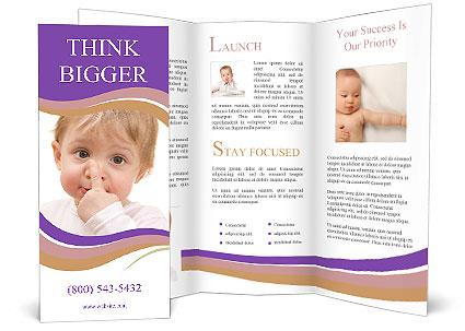 0000082328 Brochure Template