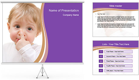 0000082328 PowerPoint Template