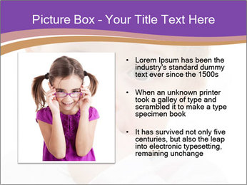 0000082328 PowerPoint Template - Slide 13