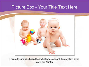 0000082328 PowerPoint Template - Slide 16