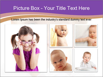 0000082328 PowerPoint Template - Slide 19