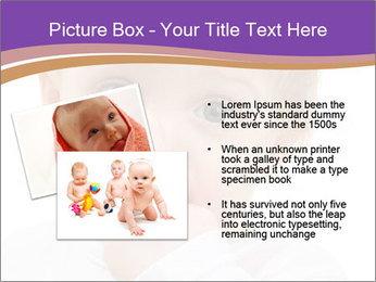 0000082328 PowerPoint Template - Slide 20