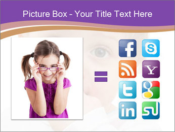 0000082328 PowerPoint Template - Slide 21