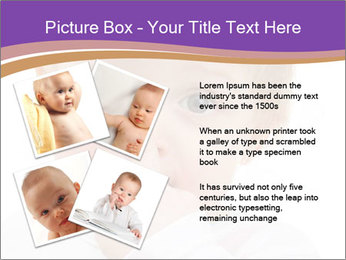 0000082328 PowerPoint Template - Slide 23