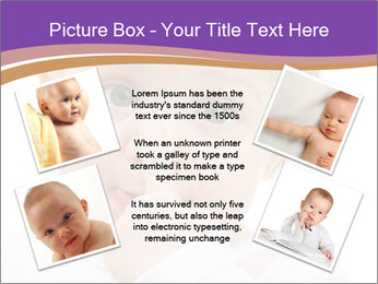 0000082328 PowerPoint Template - Slide 24