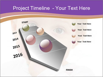0000082328 PowerPoint Template - Slide 26