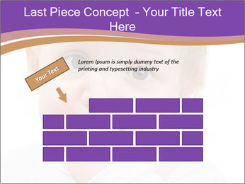 0000082328 PowerPoint Template - Slide 46